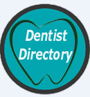 Nationwide Dentist Directory